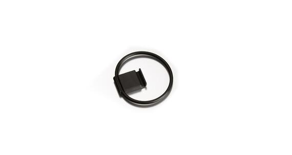 Tacx Trittfrequenz-Magnet